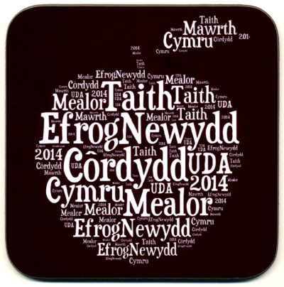 Efrog Newydd