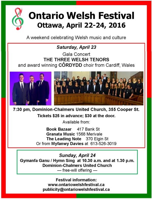 Ottawa 2016
